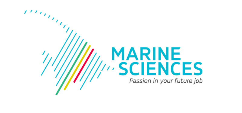marinesciences.unimib.it