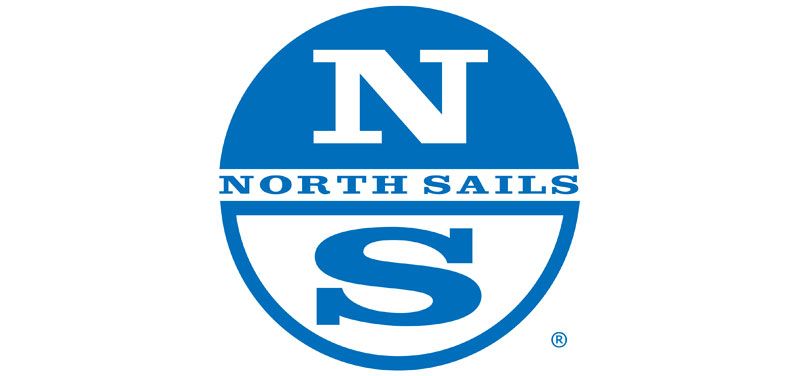 northsails.com